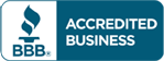 Dautrich & Dautrich is BBB Accredited